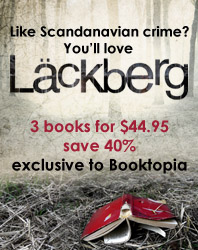 great deal on cold crime - go here for details