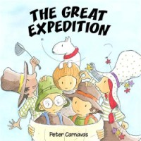http://www.booktopia.com.au/the-great-expedition/prod9781921042812.html