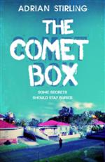 Click here for more details or to buy The Comet Box