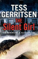 Click for more detail or to buy The Silent Girl