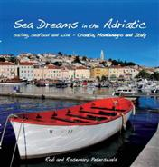 Click for more detail or to buy Sea Dreams in The Adriatic