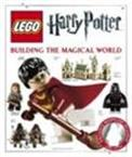 Click for more detail or to buy Lego Harry Potter