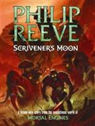 click here for more details or to buy Scrivener's Moon