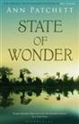 Click here for more details or to buy State Of Wonder