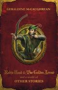 Click here for more details or to buy Robin Hood