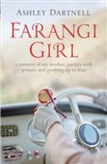 Click for more detail or to buy Farangi Girl