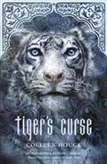 Click for more detail or to buy Tiger's Curse
