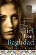 Click for more detail or to buy The Girl From Baghdad
