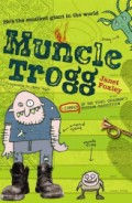 Click for more detail or to buy Muncle Trogg