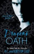 Click here for more details or to buy Dragon's Oath