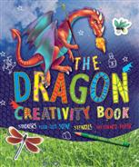 Click here for more details or to buy The Dragon Creativity Book