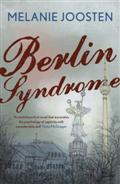 Click for more detail or to buy Berlin Syndrome
