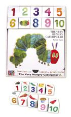 Click for more detail or to buy The Very Hungry Caterpillar Board Book and Block Set