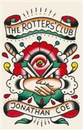 Click for more detail or to buy The Rotters Club