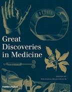 Click for more detail or to buy Great Discoveries In Medicine