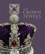 Click for more detail or to buy The Crown Jewels