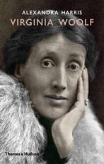 Click here for more details or to buy Virginia Woolf