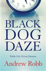 Click here for more details or to buy Black Dog Daze
