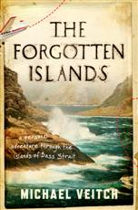 Click here for more details or to buy The Forgotten Islands