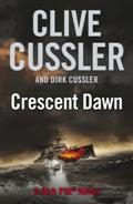 Click for more detail or to buy Crescent Dawn