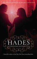 Click here for more details or to buy Hades