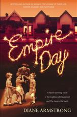 Click for more detail or to buy Empire Day