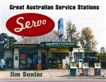 Click for more detail or to buy Servo