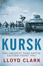 click here for more details or to buy Kursk