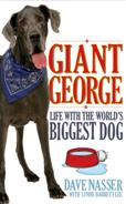 Click for more detail or to buy Giant George