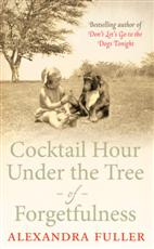 Click here for more details or to buy Cocktail Hour At The Tree Of Forgetfulness