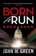 Click for more detail or to buy Born To Run