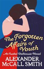 click here for more details or to buy The Forgotten Affairs Of Youth