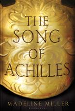 Click here for more details or to buy The Song Of Achilles