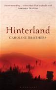 Click for more detail or to buy Hinterland