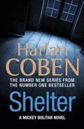 Coben for a younger audience as Myron Bolitar's nephew Micky is drawn into his world of intrigue - adult edition