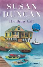 click here for more details or to buy The Briny Cafe