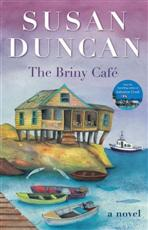 Click for more detail or to buy The Briny Cafe