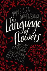 Click here for more details or to buy The Language Of Flowers