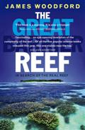 Click for more detail or to buy The Great Barrier Reef