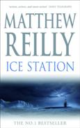 Click for more detail or to buy Ice Station