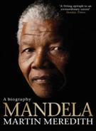 Click for more detail or to buy Nelson Mandela