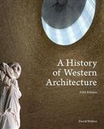 Click for more detail or to buy A History Of Western Architecture