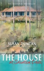 Susan Duncan 3 in One