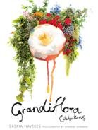 Click for more detail or to buy Grandiflora Celebrations