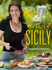 Click for here more details or to buy My Taste Of Sicily