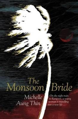 Click for more detai or to buy The Monsoon Bride