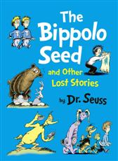 Click for more detail or to buy The Bippolo Seed and other Lost Stories