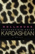 Click for more detail or to order Dollhouse