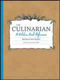 Click for more detail or to order The Culinarian