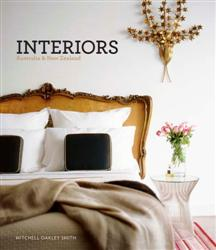 Click for more detail or to order Interiors
